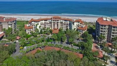 Fernandina Beach, FL home for sale located at 1637 Sea Dunes Pl, Fernandina Beach, FL 32034