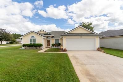 2697 Diplomat Ct, Jacksonville, FL 32246 - #: 964000