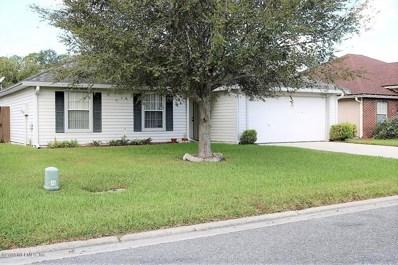 11316 Finchley Ln, Jacksonville, FL 32223 - #: 964013