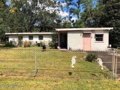 6713 Calvados Ave, Jacksonville, FL 32205 - #: 964014