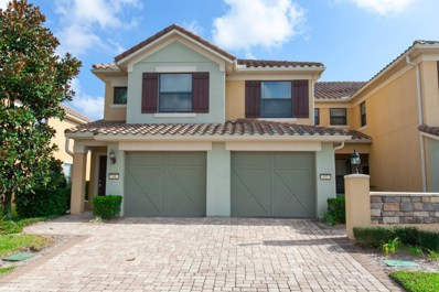 Ponte Vedra, FL home for sale located at 62 Fawn Gully Ln UNIT B, Ponte Vedra, FL 32081