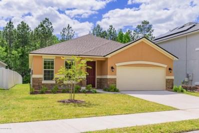 1288 Luffness Dr, Jacksonville, FL 32221 - #: 964047