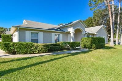 705 Guava Dr, St Augustine, FL 32095 - MLS#: 964064