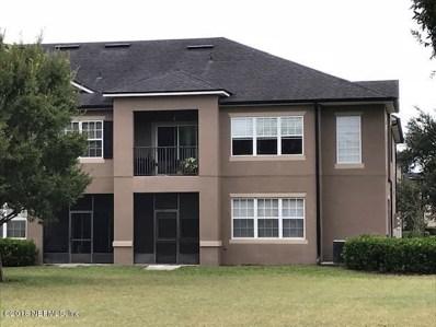 12301 Kernan Forest Blvd UNIT 2201, Jacksonville, FL 32225 - #: 964074