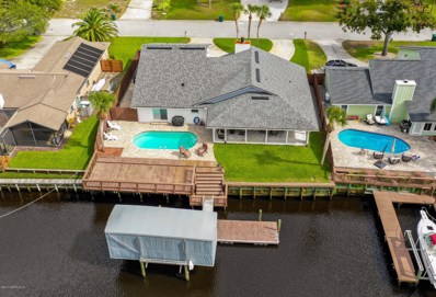 4148 Tideview Dr, Jacksonville, FL 32250 - #: 964082