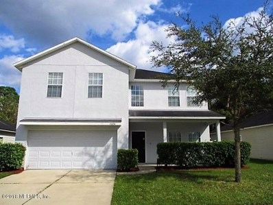 7224 E Rampart Ridge Cir, Jacksonville, FL 32244 - MLS#: 964085