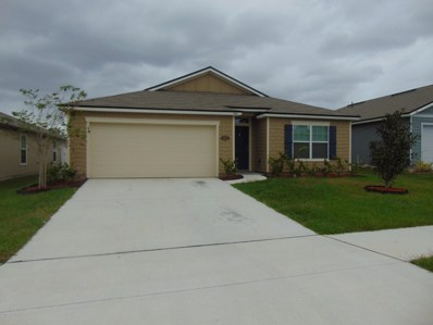 1944 Rock Springs Way, Middleburg, FL 32068 - #: 964099