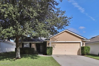 2790 Cross Creek Dr, Green Cove Springs, FL 32043 - #: 964118