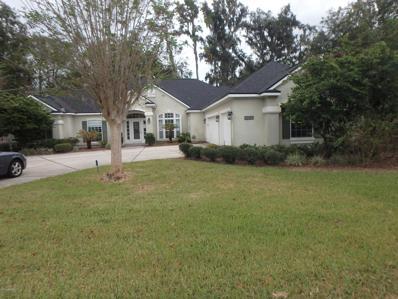 12767 Camellia Bay Dr E, Jacksonville, FL 32223 - #: 964120