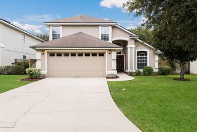 1337 River City St, St Augustine, FL 32092 - MLS#: 964126