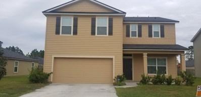 Jacksonville, FL home for sale located at 15342 Hidden Foal Dr, Jacksonville, FL 32234
