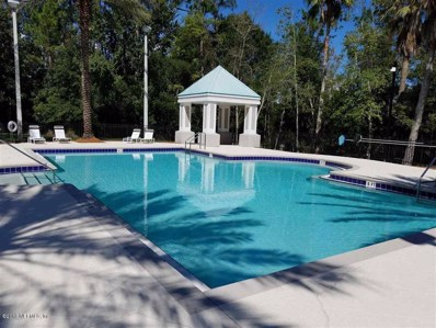 220 Presidents Cup Way UNIT 301, St Augustine, FL 32092 - #: 964137