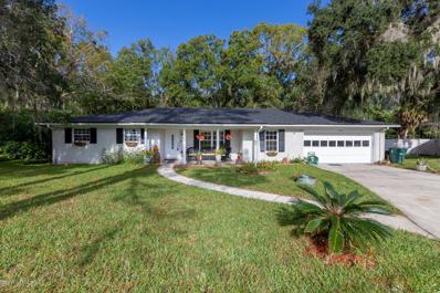 8460 Philrose Dr, Jacksonville, FL 32217 - MLS#: 964140