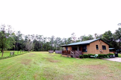Palatka, FL home for sale located at  223 & 225 Silver Lake Rd, Palatka, FL 32177