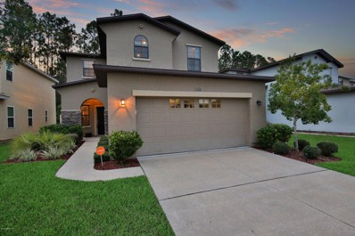 440 Forest Meadow Ln, Orange Park, FL 32065 - #: 964168