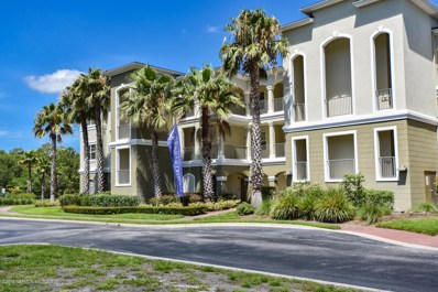St Augustine, FL home for sale located at 213 Cantabria Way UNIT 301, St Augustine, FL 32086
