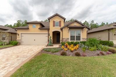 250 Sweet Pine Trl, Ponte Vedra, FL 32081 - #: 964188