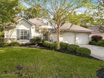 174 Sweetbrier Branch Ln, St Johns, FL 32259 - #: 964197
