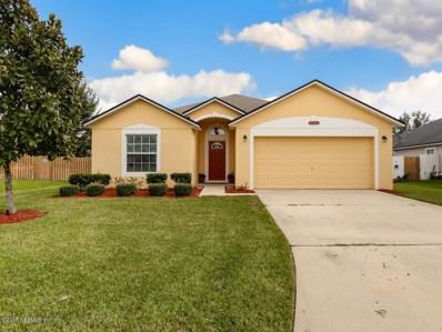 6273 Rolling Tree Ct, Jacksonville, FL 32222 - #: 964200
