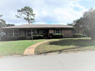 1957 Oakmont Dr, Jacksonville, FL 32211 - #: 964203