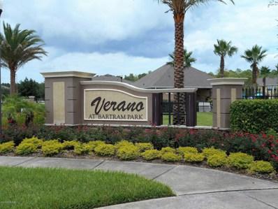 12960 Spring Rain Rd, Jacksonville, FL 32258 - #: 964205