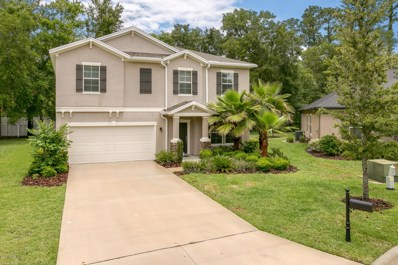 4639 Maple Lakes Dr, Jacksonville, FL 32257 - #: 964210