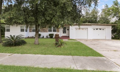 920 Arlingwood Ave, Jacksonville, FL 32211 - MLS#: 964230