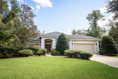 274 Oak Common Ave, St Augustine, FL 32095 - #: 964236