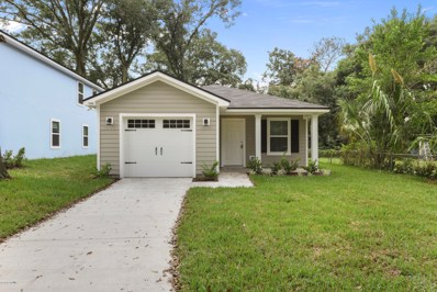 7600 Free Ave, Jacksonville, FL 32211 - #: 964243