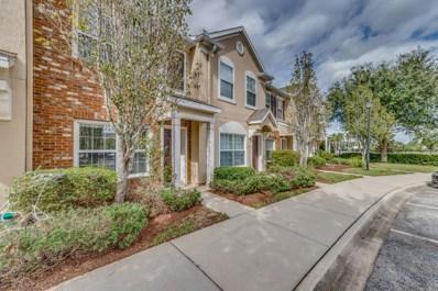 11532 Summerview Cir, Jacksonville, FL 32256 - #: 964246