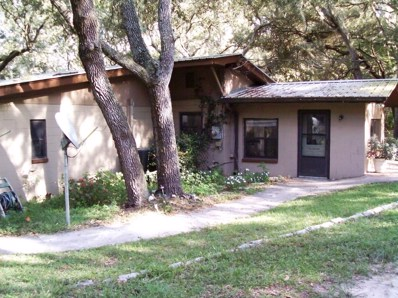 5480 Christian Camp Rd, Keystone Heights, FL 32656 - #: 964247