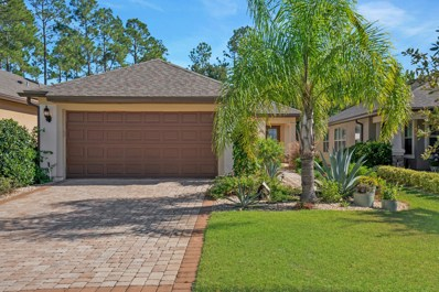 Ponte Vedra, FL home for sale located at 86 Hawks Harbor Rd, Ponte Vedra, FL 32081