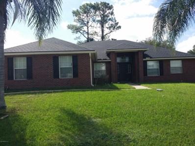 12060 Colby Creek Dr, Jacksonville, FL 32258 - MLS#: 964253