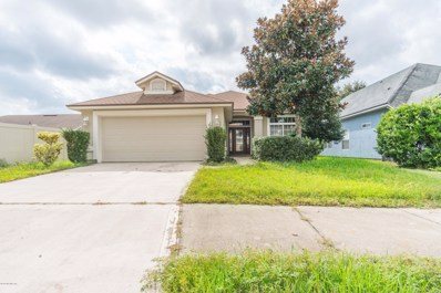 3386 Ivybridge Ct, Jacksonville, FL 32226 - #: 964256