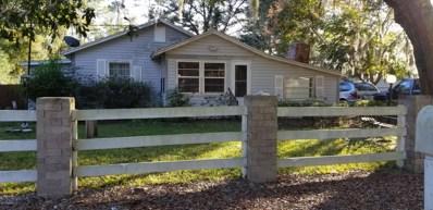 10608 Oak Crest Dr, Jacksonville, FL 32225 - #: 964259