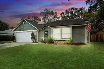 3221 Brachenbury Ln, Jacksonville, FL 32225 - #: 964264