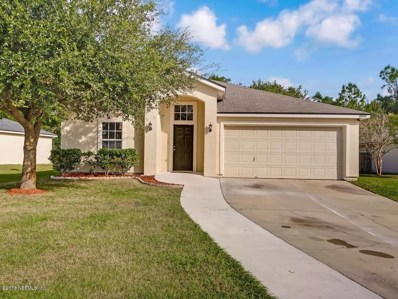 3073 Thorn Glen Ct, Jacksonville, FL 32208 - #: 964268