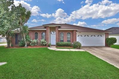 12142 Sunchase Dr, Jacksonville, FL 32246 - #: 964273