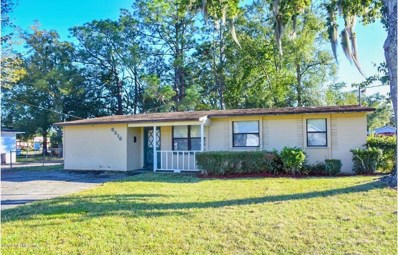 Jacksonville, FL home for sale located at 6216 Claret Dr, Jacksonville, FL 32210