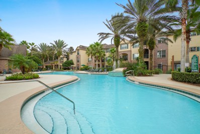 7800 Point Meadows Dr UNIT 1416, Jacksonville, FL 32256 - #: 964279