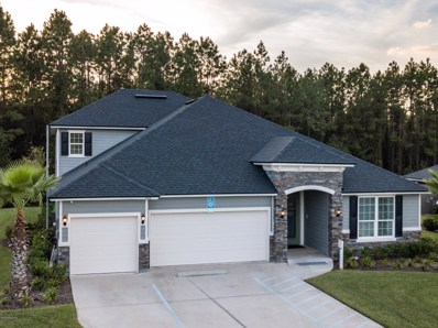 Yulee, FL home for sale located at 79939 Plummers Creek Dr, Yulee, FL 32097
