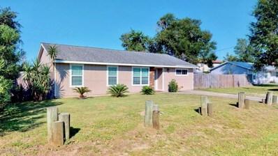 5419 Shore Dr, St Augustine, FL 32086 - #: 964286