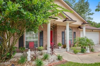 1944 W Hovington Cir, Jacksonville, FL 32246 - MLS#: 964290