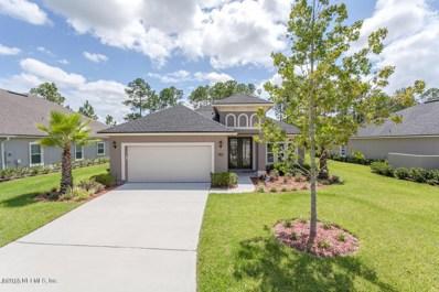 4451 Quail Hollow Rd, Orange Park, FL 32065 - MLS#: 964293