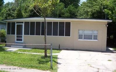 3116 W 6TH St, Jacksonville, FL 32254 - #: 964306