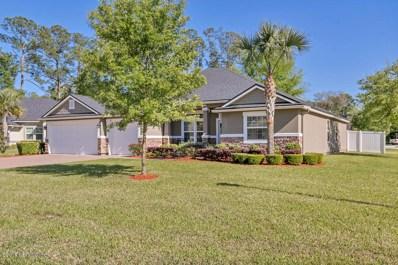 12247 Lady Brook Ct, Jacksonville, FL 32223 - #: 964310