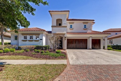 4537 Carrara Ct, Jacksonville, FL 32224 - #: 964312