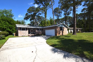 4212 Kings Ct, Jacksonville, FL 32217 - #: 964315