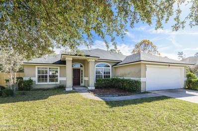 595 Martin Lakes Dr E, Jacksonville, FL 32220 - #: 964318