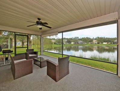 13916 E Fish Eagle Dr, Jacksonville, FL 32226 - MLS#: 964320